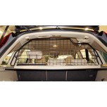 Artfex Hundgaller Peugeot 4007