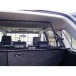 Artfex Hundgaller Subaru Forester t.o.m. -02
