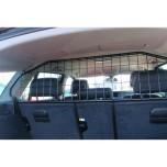 Artfex Hundgaller Subaru Impreza 2008-2012