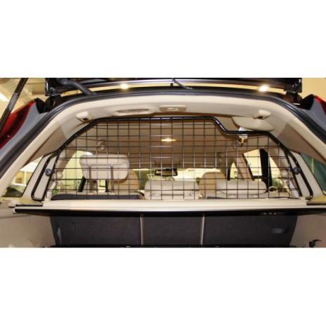 Artfex Hundgaller Subaru XV