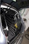 Artfex Hundgrind  BMW 5-Serie Touring 2011- F11