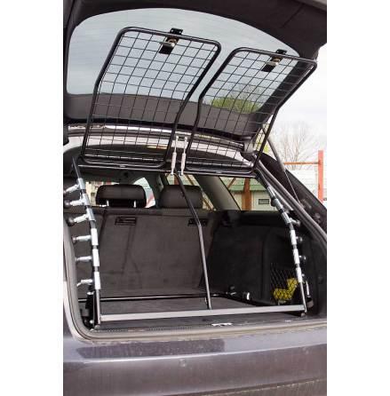 Artfex Hundgrind Dacia Logan MCV 2012-