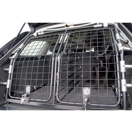 Artfex Hundgrind Mercedes C-Klasse 08-