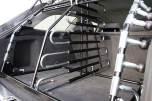 Artfex Hundgrind Mercedes E-Klasse -02
