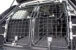 Artfex Hundgrind till VW Passat Variant 06-14