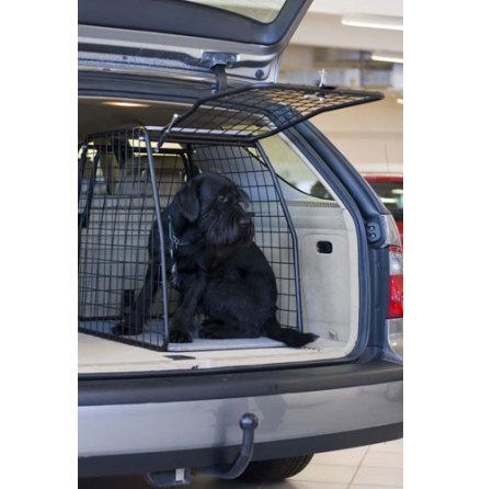 Artfex Hundbur Volvo 940 Kombi