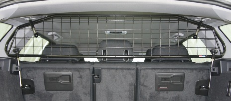 Artfex Hundgaller BMW 3 Touring 2012- ( F31 )