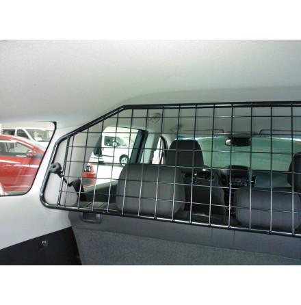 Artfex Hundgaller Chevrolet Orlando