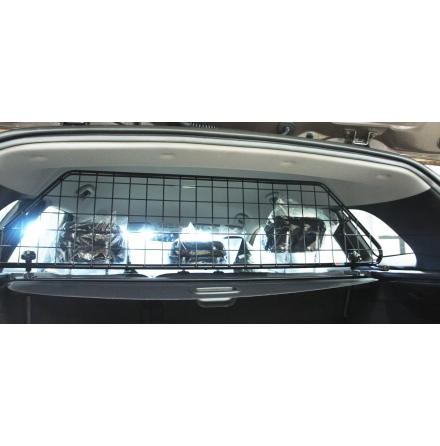 Artfex Hundgaller Hyundai i30 2013-