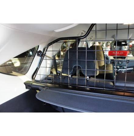 Artfex Hundgaller Honda CR-V 2013-2016 Generation IV