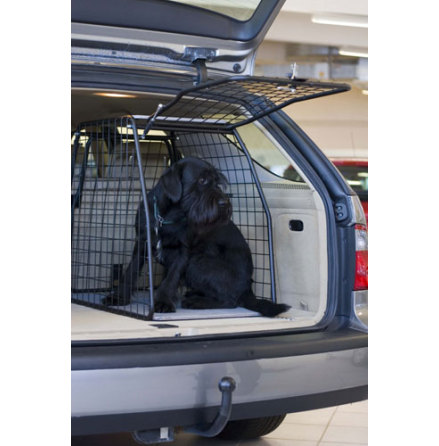 Artfex Hundbur till Chevrolet Nubira kombi