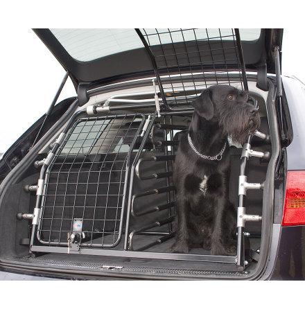 Artfex Hundgrind Opel Omega Caravan