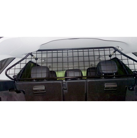 Artfex Hundgaller Mercedes C-Klasse 2014- (S205)