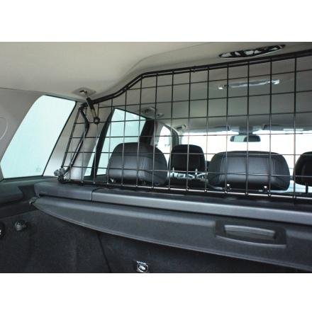Artfex Hundgaller Mercedes ML W166 2011-2014 & GLE W166 2015-