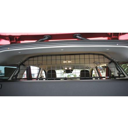 Artfex Hundgaller Mazda 6 Kombi -2008