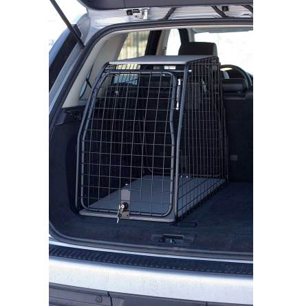 Artfex Hundbur Volvo V90 2015-
