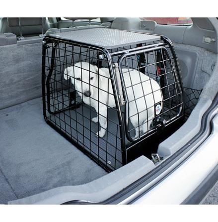 Artfex Hundbur Subaru XV