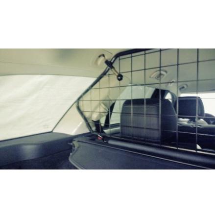 Artfex Hundgaller Mercedes E-Klasse 2017- S213