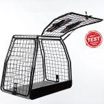 Artfex Hundbur till Ford Kuga -2012
