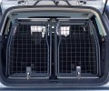 Artfex Hundbur till Hyundai iX20