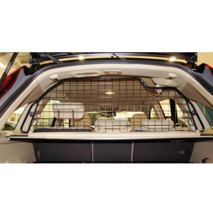 Artfex Hundgaller Opel Insignia Sport Tourer B 2017- passar även bil med panoramatak