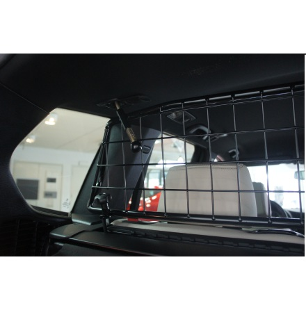 Artfex Hundgaller BMW X5 2015-